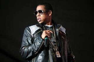 Frases famosas de Jay-Z