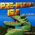 Xogo - Retro : Prehistoric Isle in 1930 (Arcade/NeoGeo)