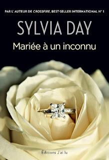 http://lesreinesdelanuit.blogspot.fr/2015/07/mariee-un-inconnu-de-sylvia-day.html