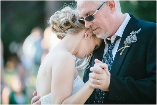 10 Sweet Father/Daughter Moments: http://su.pr/1NGHsE