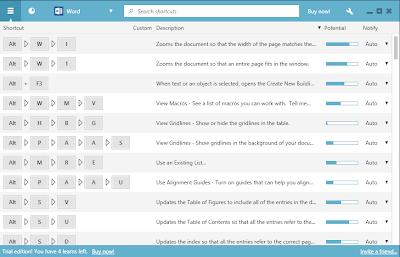 برنامج KeyRocket المهم لمعرفة اختصارات لوحة المفاتيح لأهم البرامج والمتصفحات 12-26-2013+4-35-45+AM