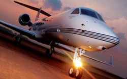 Web based aviation resource scheduling software
