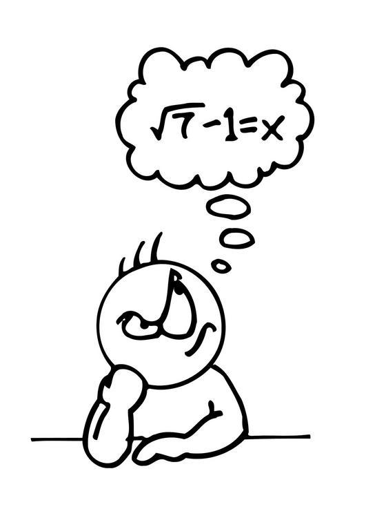 Yo quiero ser escritora...: agosto 2012