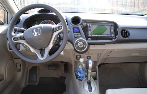 2012 Honda Insight Honda Insight 2012 interior-2.bp.blogspot.com