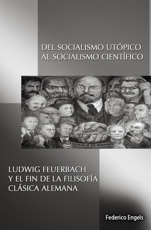 SOCIALISMO, FILOSOFIA Y REVOLUCION