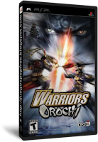Warrios20Orochi.png
