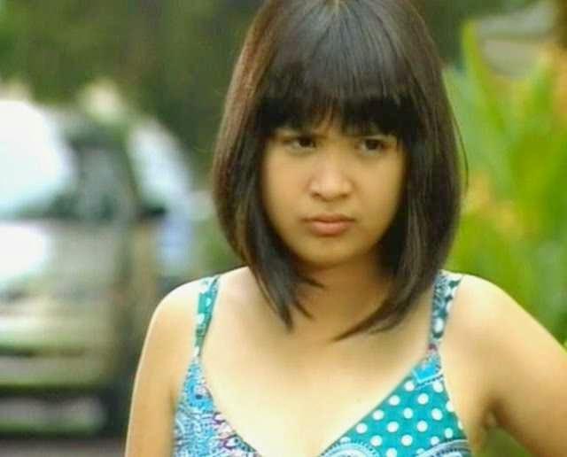 Putri Titian
