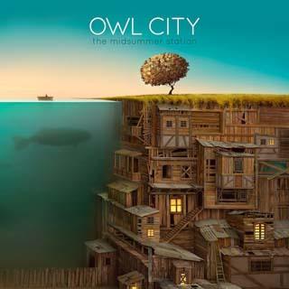 Owl City - I'm Coming After You Lyrics | Letras | Lirik | Tekst | Text | Testo | Paroles - Source: musicjuzz.blogspot.com