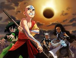 AVATAR THE LAST AIRBENDER PC GAME DOWNLOAD HIGHLY COMPRESSED 110 MB