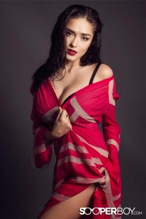 Yasmine Wildblood, Sexy Darlings of Our Hearts. Download Koleksi Foto Sexy Hot Yasmine Wildblood di SOOPERBOY