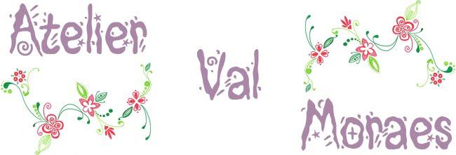 Biscuit Atelier Val Moraes