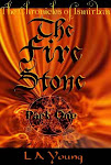 The Fire Stone: