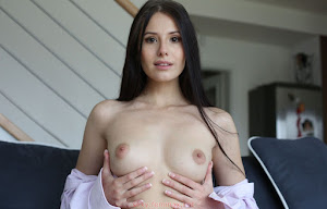 裸体艺术 - feminax%2Bsexy%2Bgirl%2Bvanessa_angel_43889-04-789127.jpg
