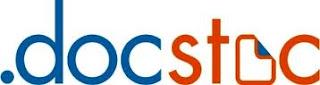 Simbol dari www.docstoc.com