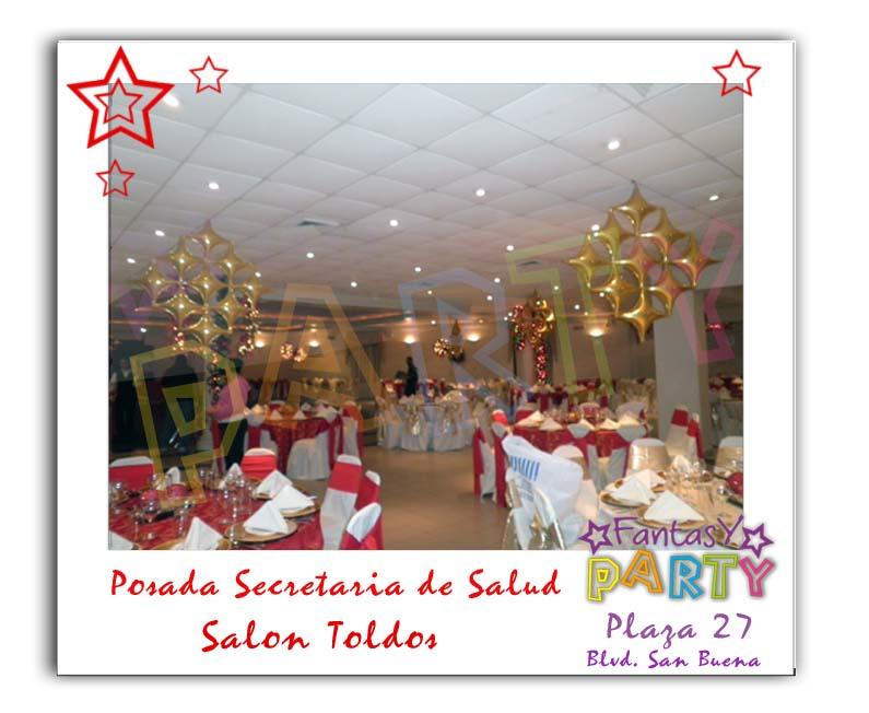 Telas Decoracion Madrid ~ Pin Decoracion Salon Fiesta Con Telas Wallpapers Real Madrid Pictures