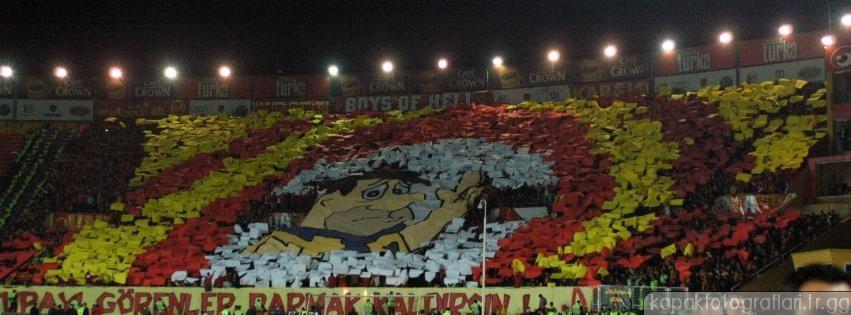 galatasaray facebook kapaklari+%252812%2529 23 Yeni Galatasaray Facebook Zaman Tüneli Kapak Resimleri