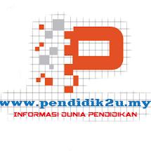 PENDIDIK2U