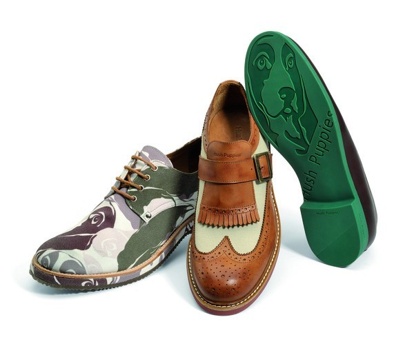 pittiuomo-elblogdepatricia-shoes-chaussures-zapatos-scarpe-hughpuppies