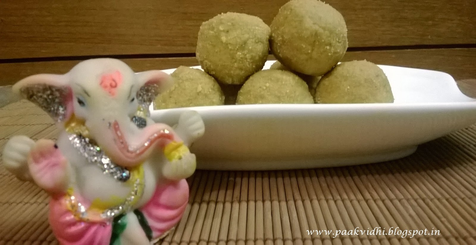 http://paakvidhi.blogspot.in/2014/03/besan-ke-laddu.html