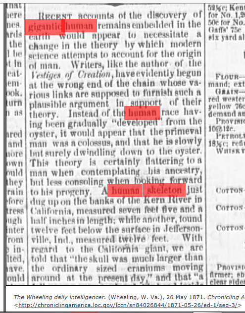 1871.05.26 - The Wheeling Daily Intelligencer