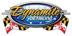 Automotive Detailing 410-726-7707