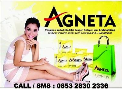 Agneta Anti Aging