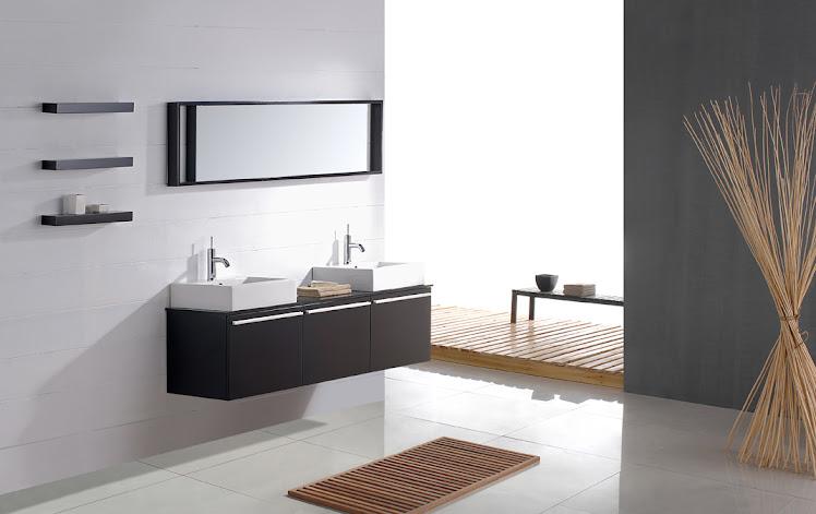 bathroom vanities supplier from china manufacturer