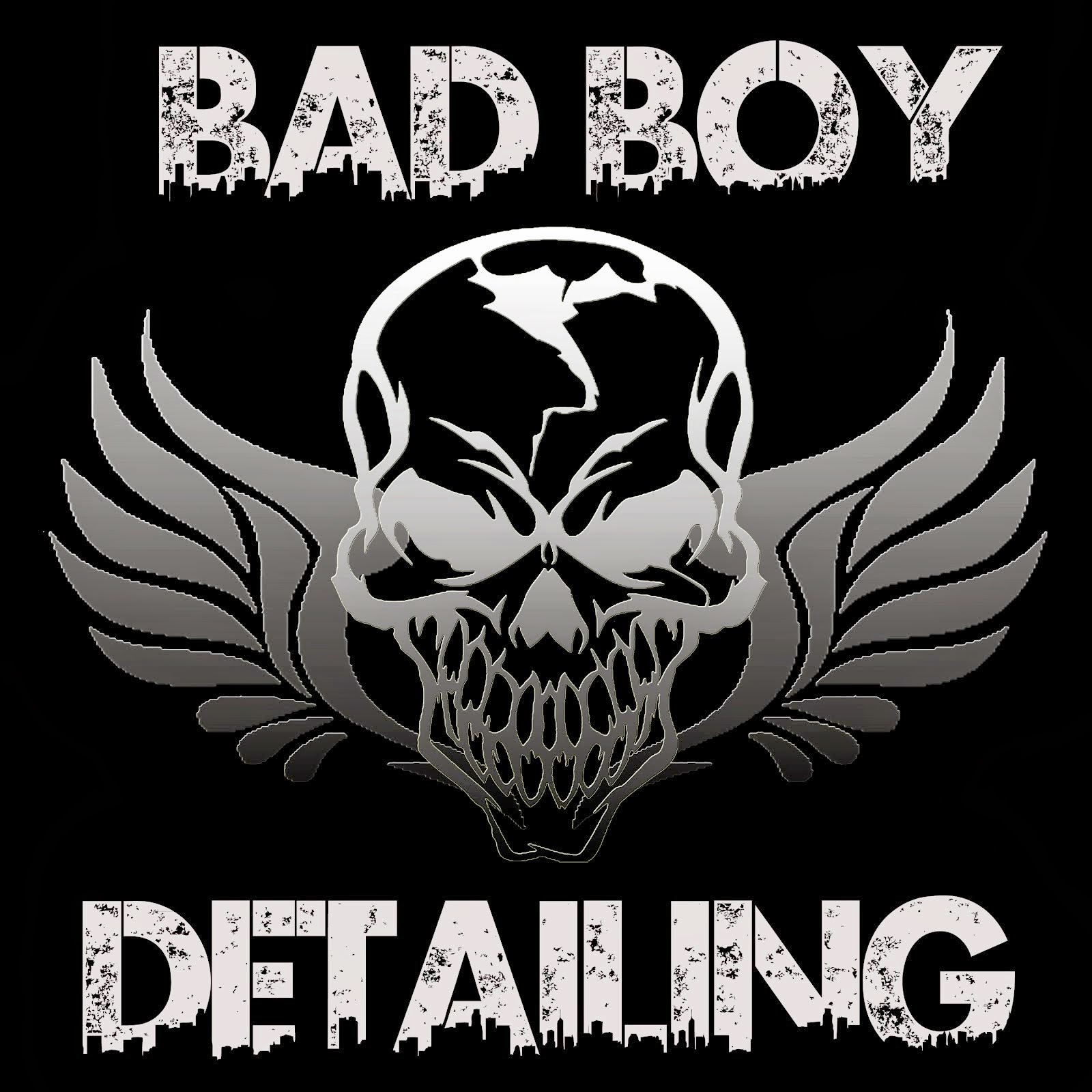 BAD Boy Logos ~ Abhi Wallpapers - 323.5KB