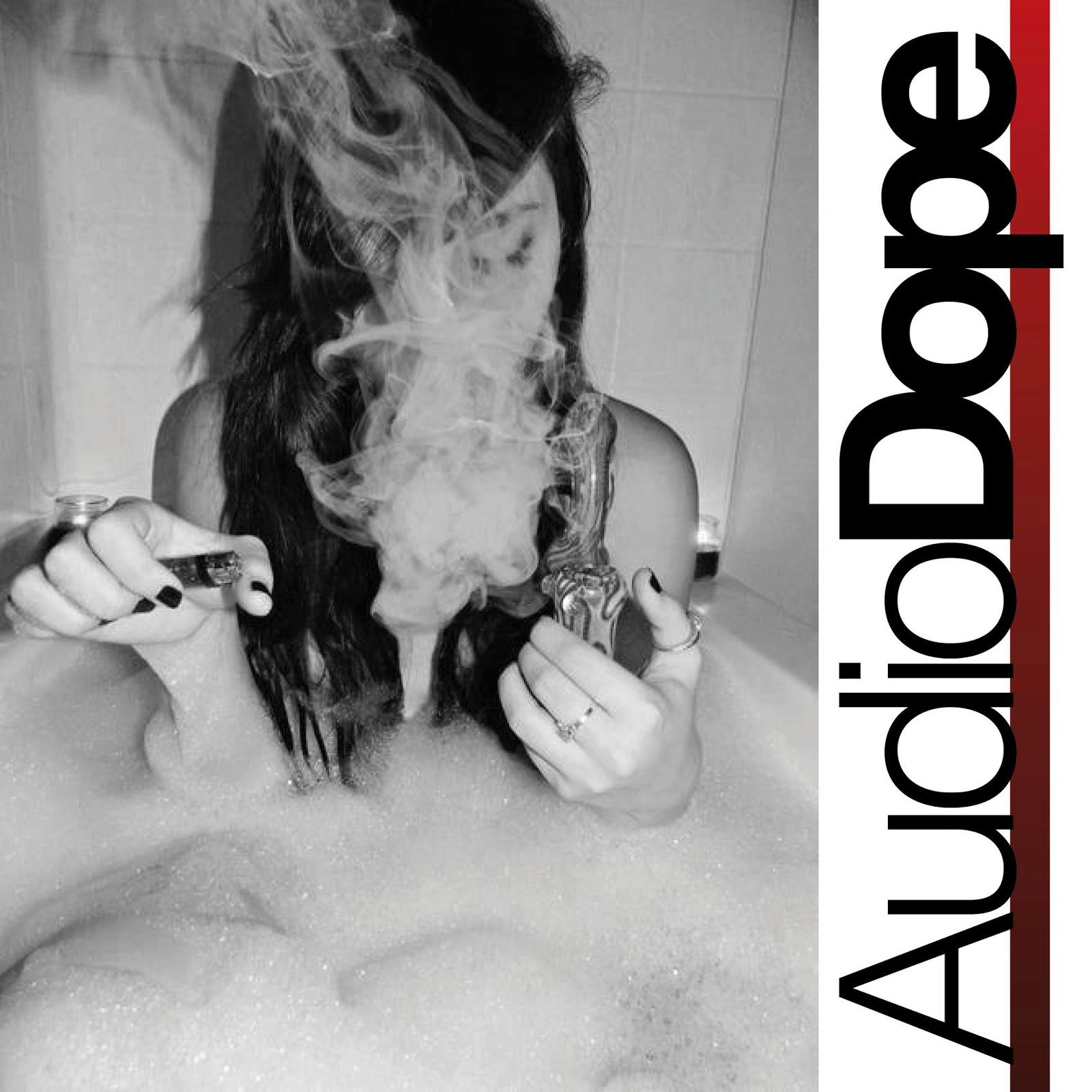 smoking an expensive dirty habit