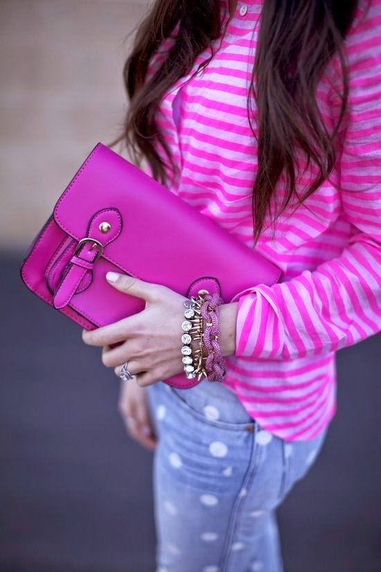look_outfit_como_combinar_bolso_rosa_fucsia_nudelolablog_14