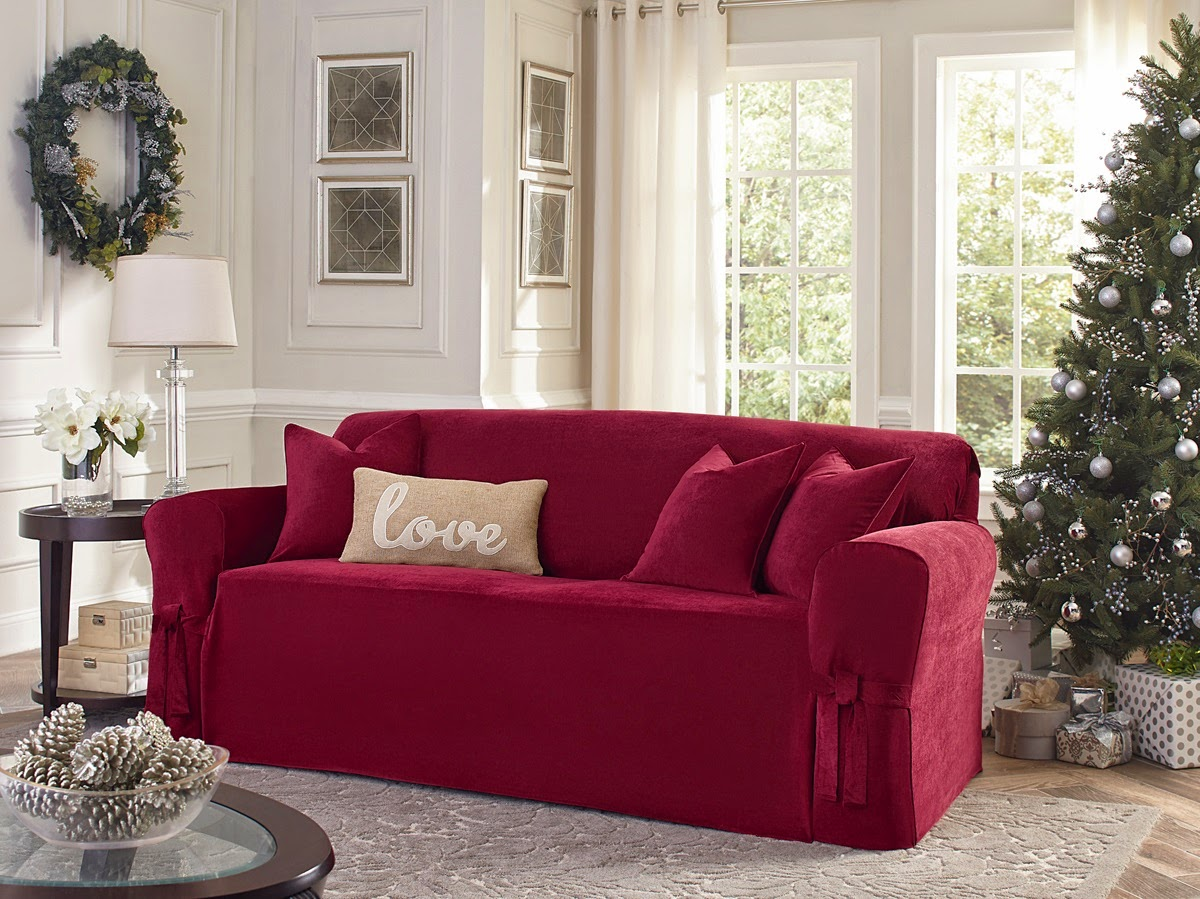 http://www.surefit.net/shop/categories/sofa-loveseat-and-chair-slipcovers-one-piece/everyday-cheille-one-piece-slipcovers.cfm?sku=44444&stc=0526100001