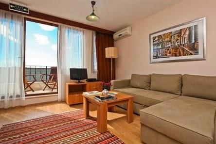 three-apples-residence-otel-elmadağ-istanbul-şişli