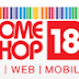 Homeshop18 Toll Free Number or Customer Care Number