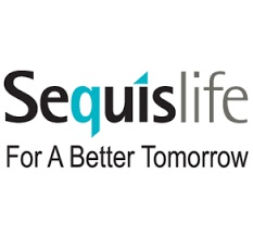 Logo PT Asuransi Jiwa Sequis Life