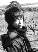 Yoshihiro Sasamura-coordinator