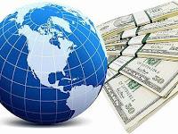 Perkembangan Dunia Bisnis, Persiapkan Diri Anda Selalu!