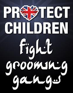 http://2.bp.blogspot.com/-taZsSx0apQg/UKZiqVZl83I/AAAAAAAAAv8/aVoPI1BttJw/s1600/protect.jpg