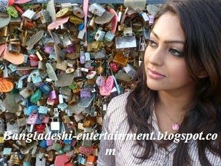 Bangladeshi-film-actress