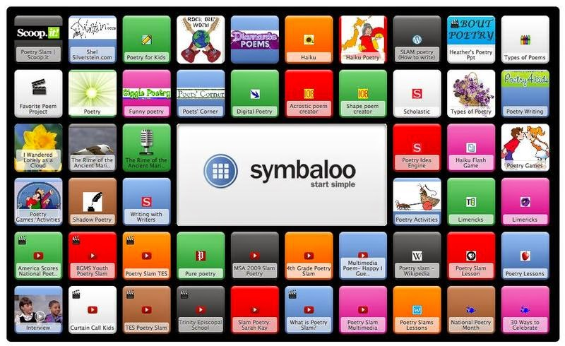http://www.symbaloo.com/home/mix/13eP708ANE