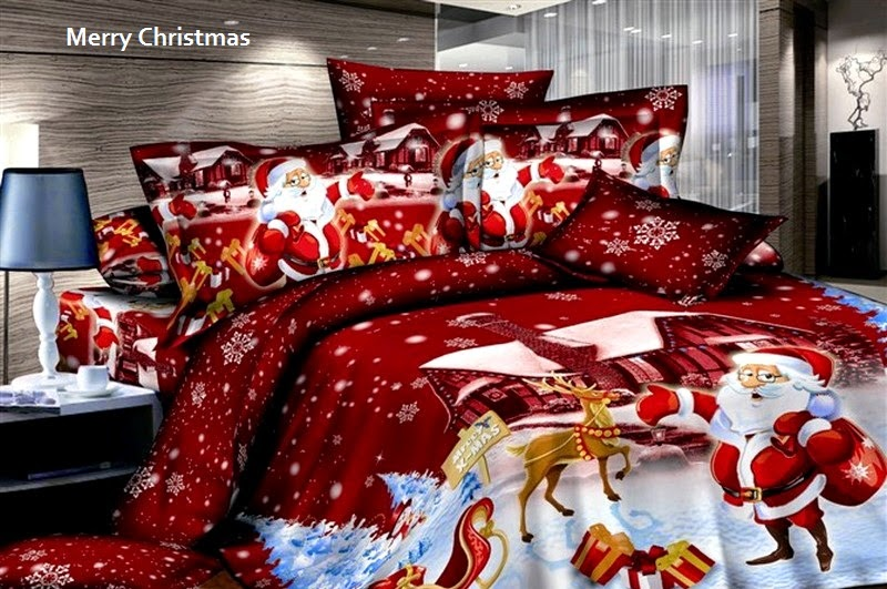 Christmas 2015 Luxury Bedroom Decorations Ideas Pinterest Pictures