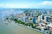 AtalaiaA praia mais famosa entre os moradores de Aracaju também pode ser .