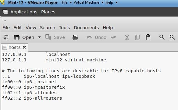 linux mint change machine name.jpg