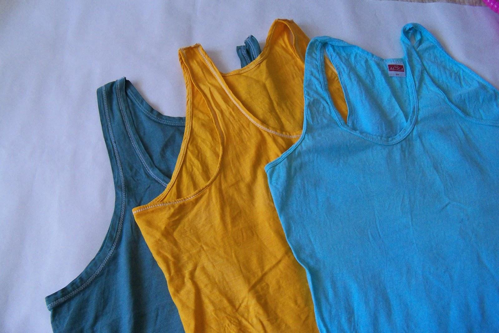 где можно покрасить одежду в москве Смешарики, скачать распечатать