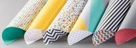 Check out the Top 5 Crafting Trends for Spring 2014 here