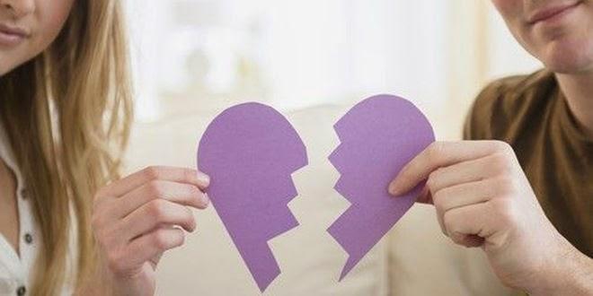 7 Kata Yang Haram Dikatakan Oleh Jomblo