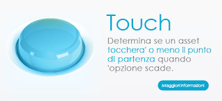 Touch Trading