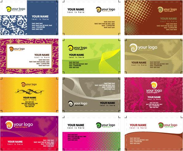 DVD Koleksi Design Foto Template PSD PhotoShop PSD Anak, Baju Jas ...