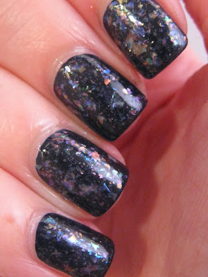 Barry-M-Crystal-Glaze-nail-polish