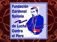 Fundación Cardenal Spínola