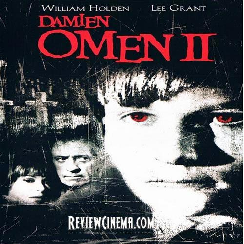 "<img src=""Damien : Omen II.jpg"" alt=""Damien : Omen II Cover"">"